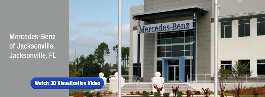 Facility Slider MB 3D video3
