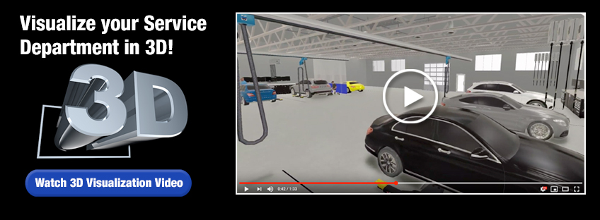 facility 3D slider